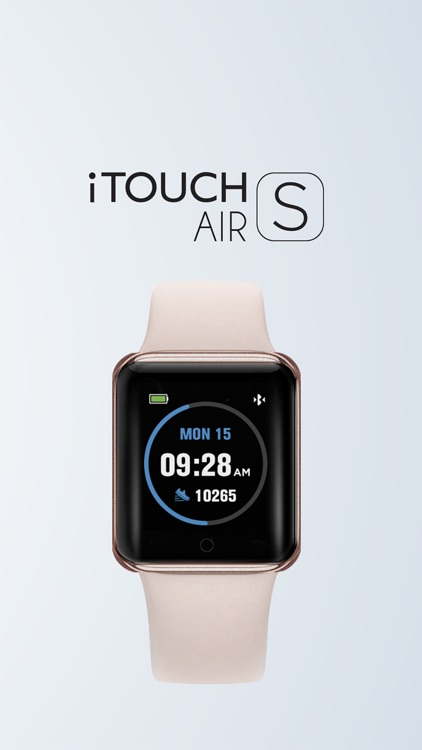iTouch Wearables screenshot-4