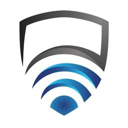 Safer Network