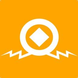 股票王-股票社区交流软件