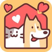 猫语狗语翻译器 - 人和猫咪狗狗交流器