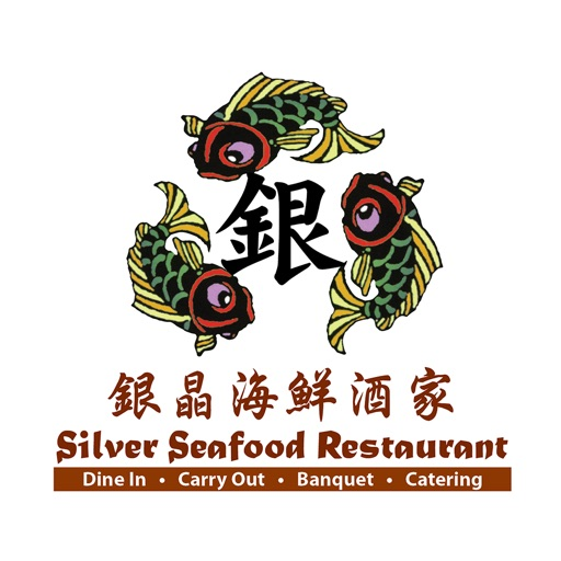 Silver Seafood Chicago