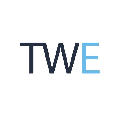 TimeWorksPlus Employee iOS App