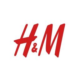 H&M - on aime la mode