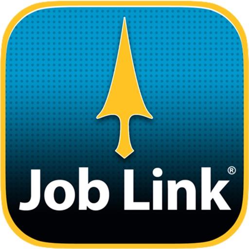 Fieldpiece Job Link iOS App