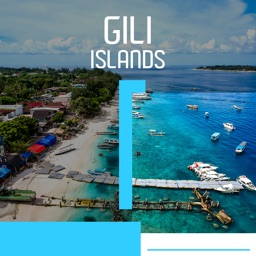 Gili Islands Tourism Guide