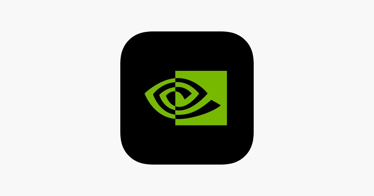 NVIDIA SHIELD TV on the App Store