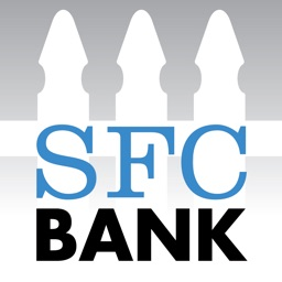 SFC Mobile Banking