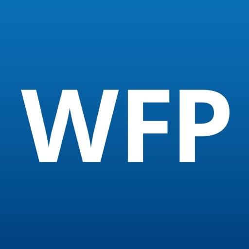 WFP Pocketbook
