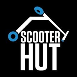 Scooter Hut 3d Custom Builder By Elementals Studio Pte Ltd