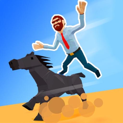 HorseRace.io