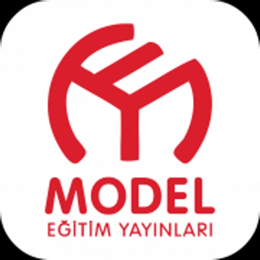 Model Video Çözüm