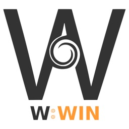 W:Win - Manage Your Points