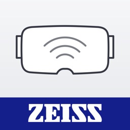 ZEISS Observe