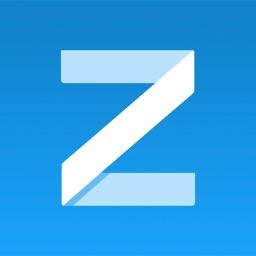 Zephyr Illuminate