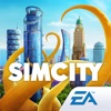 SimCity BuildIt app description and overview