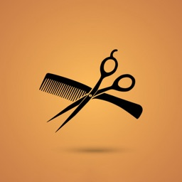Zoi Hair Salon