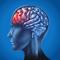 App Icon for Glasgow Coma Diagnóstico App in Colombia IOS App Store