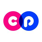 红蓝CP-原一周CP品牌升级