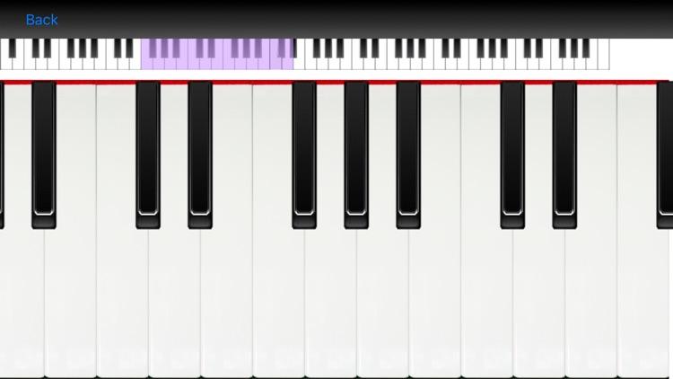 Recording Studio Pro screenshot-3