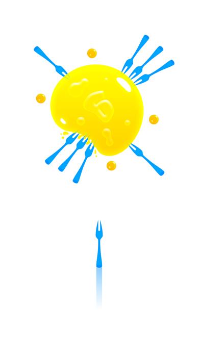 Jelly Arrows screenshot 2