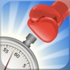 Boxing Timer - iPhoneアプリ