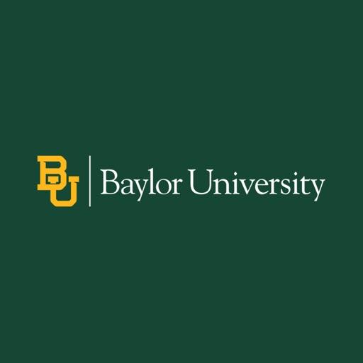 Baylor Career Day