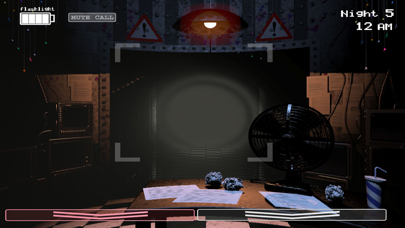 Five Nights at Freddy's 2 for windows pc