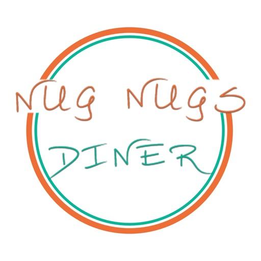 Nug Nugs Diner