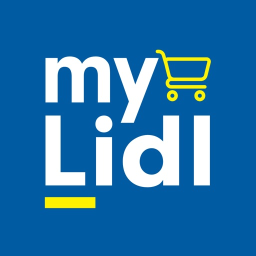MyLidl