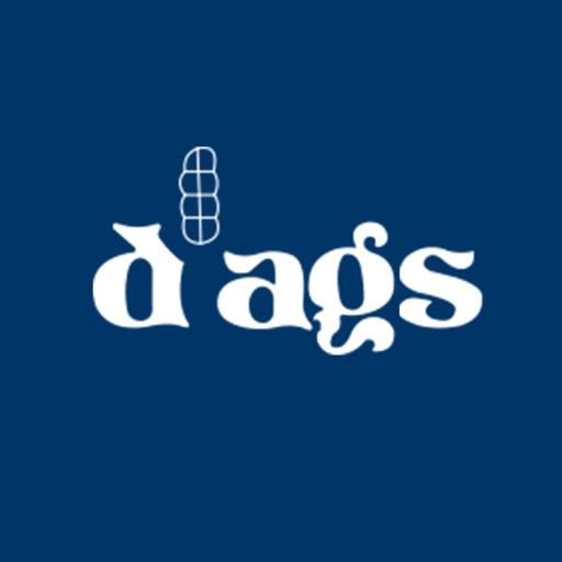 D'Agostino's Deli