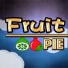 FruitPie - iPhoneアプリ