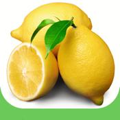 Vitamins 101 app review
