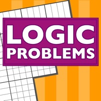 Codes for Classic Logic Problems Hack