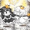 嘘つき姫と盲目王子 iPhone / iPad