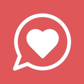 Zuverlässigere Online-Dating-Websites