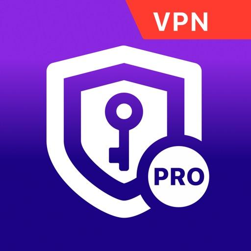 ВПН: VPN for iPhone, VPN PRO