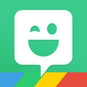 Bitmoji App Reviews, Free Download
