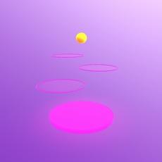 Activities of Hop Ball - Satisfying Games
