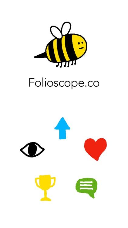 Folioscope screenshot-4