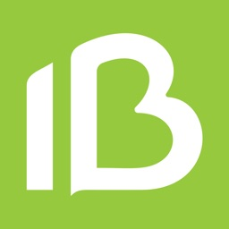 Cartão IB Corretora