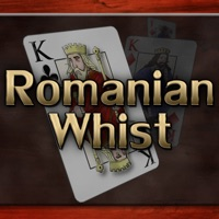 Codes for Romanian Whist Gold Hack