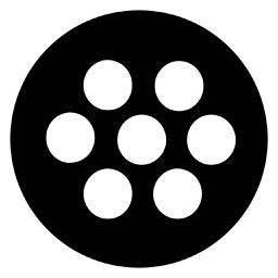 Publifon Connect