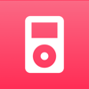 Music Listening Stats-iInnovate