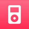 iInnovate - Music Listening Stats artwork