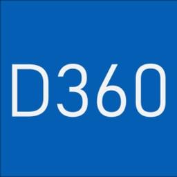 Directorio D360