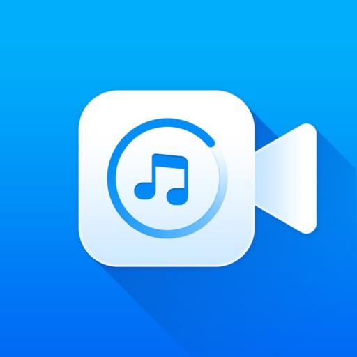 Baixar Juntar música ao Music Video