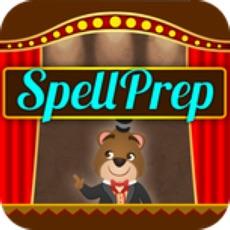 Activities of Spell Prep