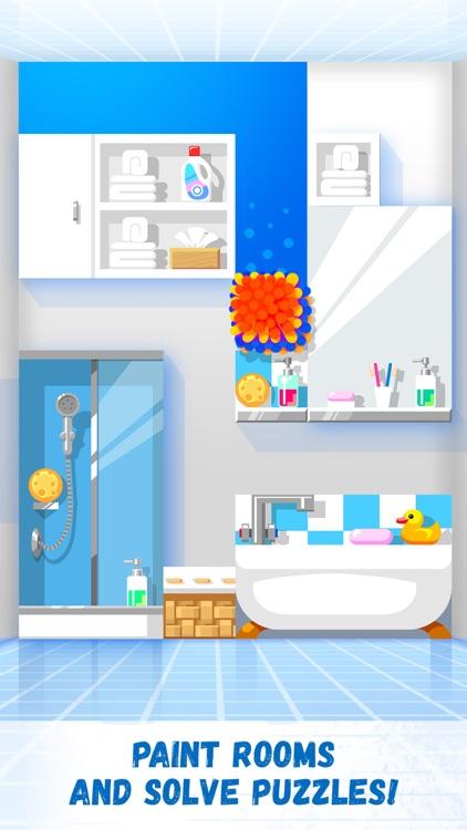 Amaze Design 3D - My Home