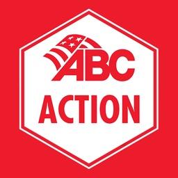 ABC Action