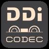 DDi Codec — for Dolby B/C NR - Chen Wang